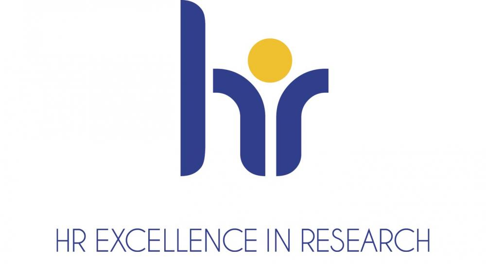 HR Excllence in research